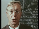 Алые погоны (2 серия) (1980)